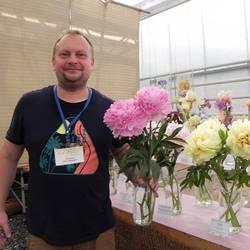 Истомин Олег