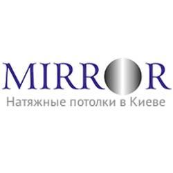 Компания «Мируа»