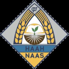 Info NAAS