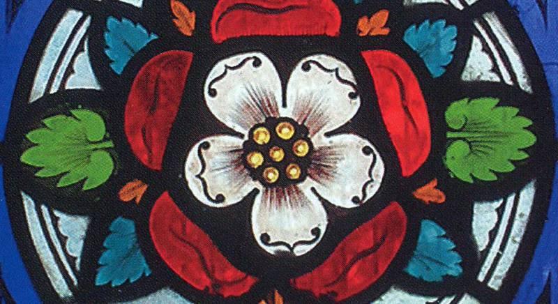 роза Тюдоров изображение.jpg