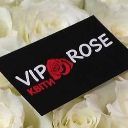 Vip Rose Poltava