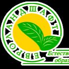 ЕвроЛандшафт Питомник растенийгородское благоустройство