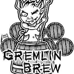 Gremlin Brew