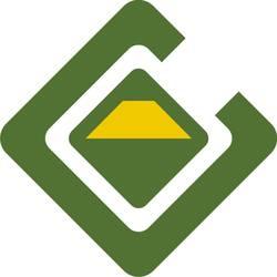 Производственно-строительная компания «Сервус» Суми