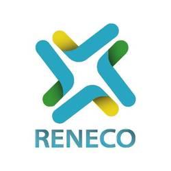 """Компания """"Reneco"""""""