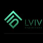 «LVIV BUD»  Будівельна корпорація