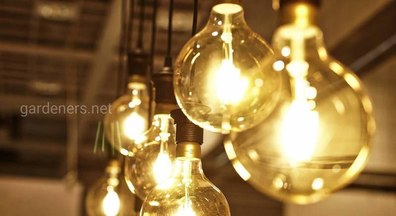 Насколько легко экономить энергию?