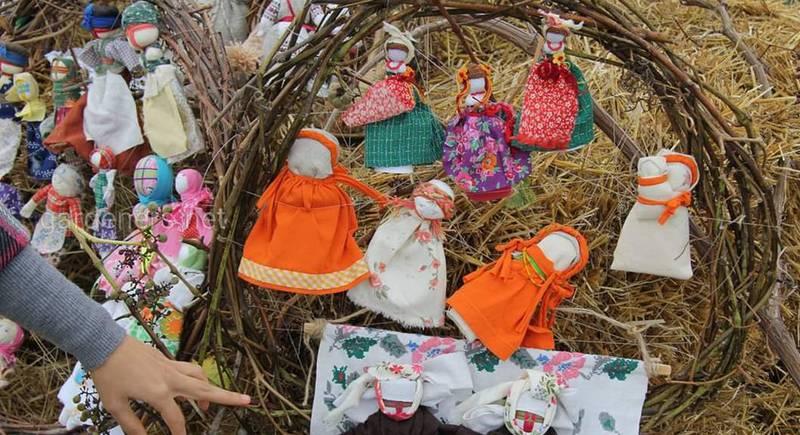 4_2_Фурмушика Нова(коллекция кукол)
