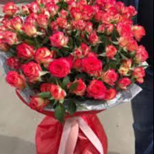 Квіти-Квіти