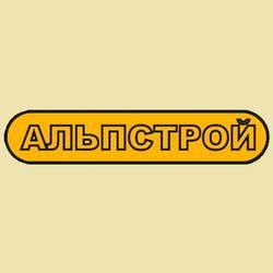 """ООО «АЛЬПСТРОЙ-ПЛЮС"""""""