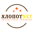khlopot.net