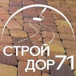 СтройДор71