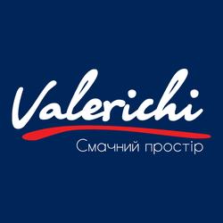 """""""Valerichi"""""""