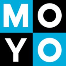 """Магазин MOYO Киев м. """"Осокорки"""""""