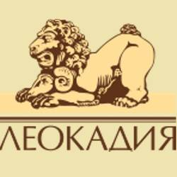 ООО «ПСК «Технохаус» (ТМ «Леокадия»)