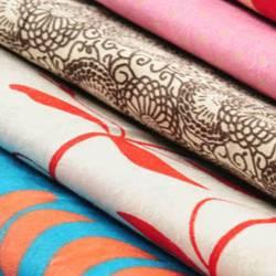 Ив-Текстиль