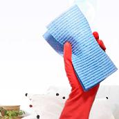 a-cleaning.com.ua