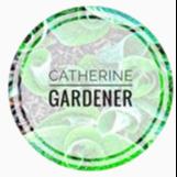 Начинающий садовник