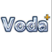 Компания  «Vodaplus»