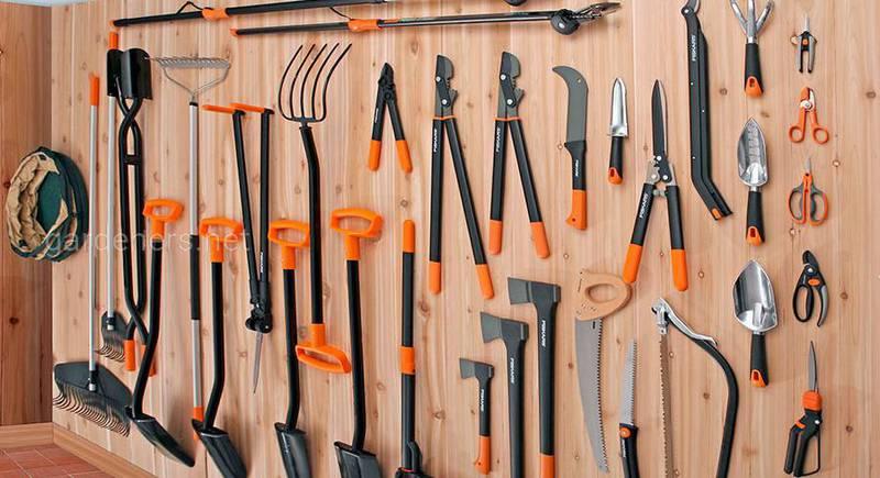 fiskars-garden-tools.jpg