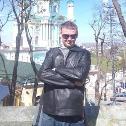 Степановский Вадим Михайлович
