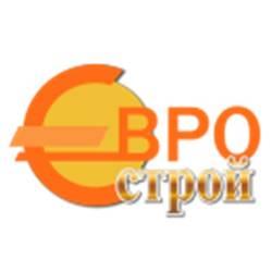 """ООО """"Евро Строй"""""""