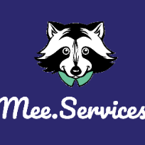 mee.services