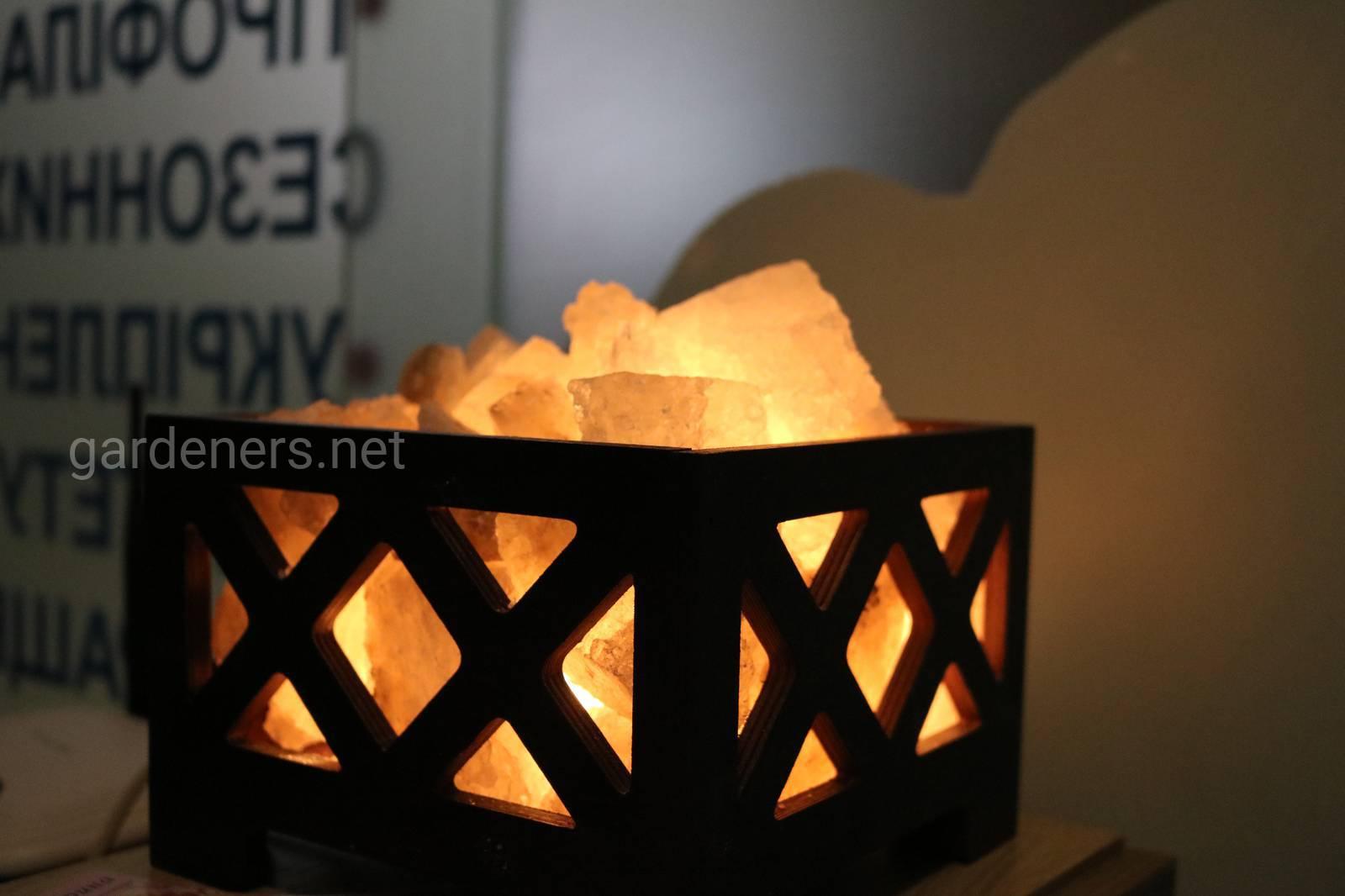 Соляные лампы.JPG