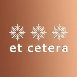 Et Cetera Wines