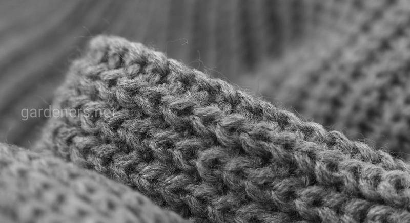 15 идей реюза старого свитера