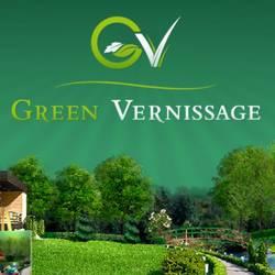 «Зеленый вернисаж»