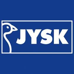 JYSK Чернігів