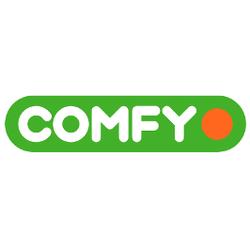 Магазин COMFY Ужгород
