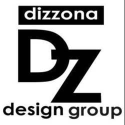 Dizzona