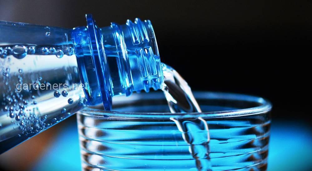 пейте воду.jpg