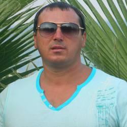 Шелелё Мирослав Томашевич