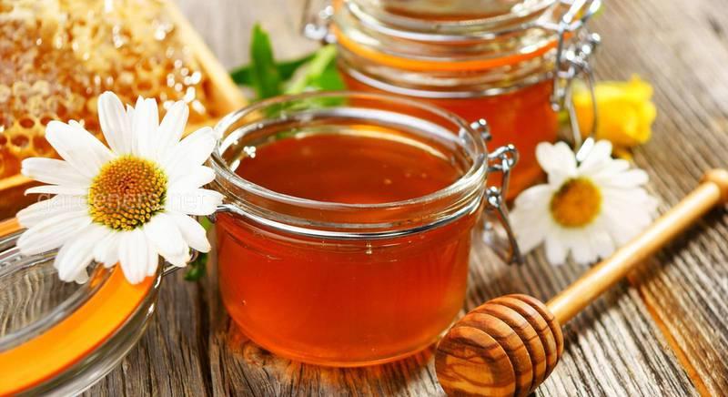 Что представляет из себя мед и как его хранить