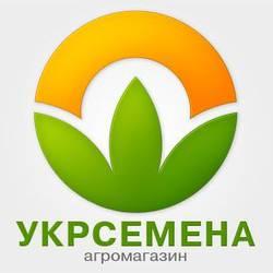Магазин УкрСемена Селидово