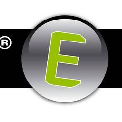 Ender - Капельный полив, ситемы полива, шланги, оборудование для полива