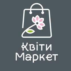 КвитыМаркет