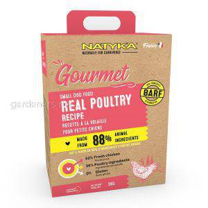natuka_gourmet_small_poultry-300x300