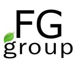 FGgroup