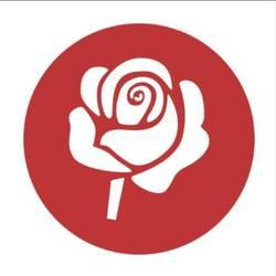 Компанія «Роза ІФ»