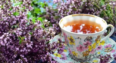 чай для сладкого сна.jpg