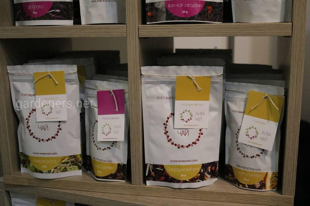 Чай – полезный, оздоровительный, тонизирующий и укрепляющий напиток