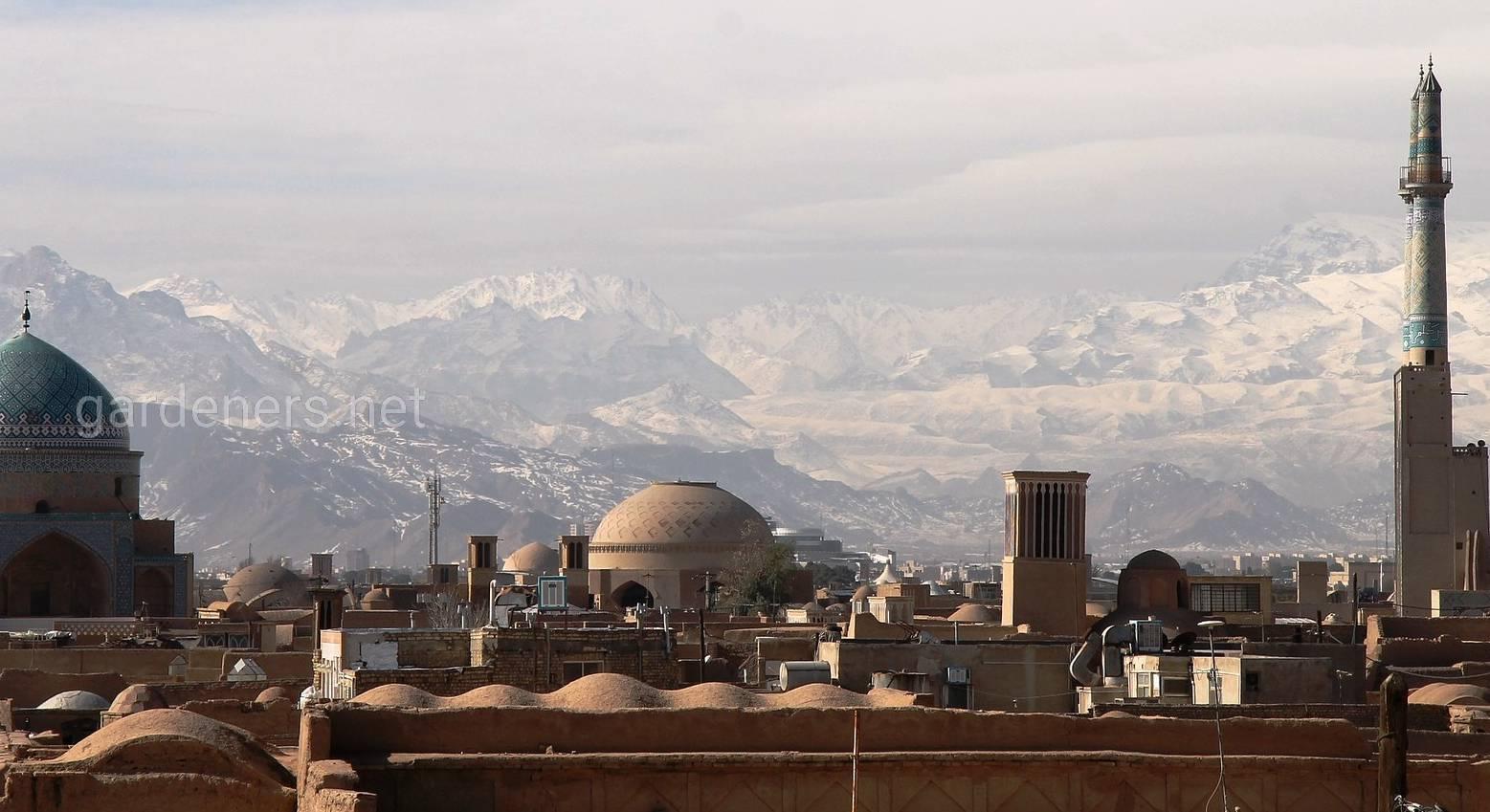 путишествие в Иран.jpg