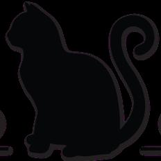 Helprada-Питомник кошек