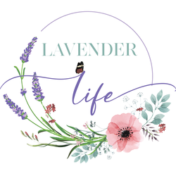 Lavender_life_ua