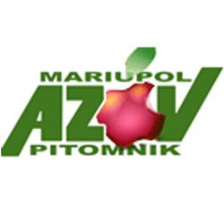 """Питомник """"Азов"""""""