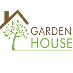Garden Hоuse
